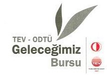 ODTU GELECEGIMIZ FUND-TOUCH THE LIFE OF SOMEBODY