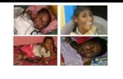 home for 150 disabled orphan kids at mysuru India