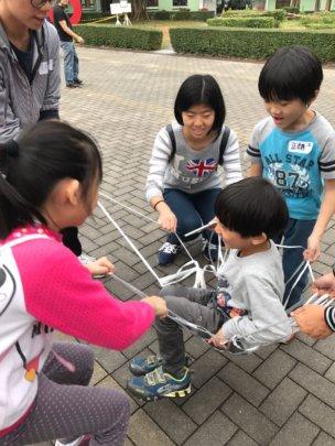 Activities for CLP children (2)