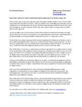 Positive Action (PDF)