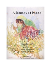 Journey of Peace storybook (PDF)