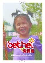 2018_Bethel_Organizational_Profile.pdf (PDF)