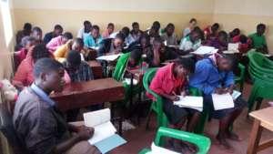 Participating in EKARI's Programs