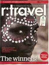 GVI Responsible Travel Article (PDF)