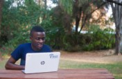 Tech Access for USAP Students College Applications