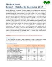 MAHAN_GLOBAL_GIVING_REPORT_OCTOBER_TO_DECEMBER_2017.pdf (PDF)