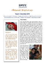 Asharan_Orphanage_Report___December_2016_2.pdf (PDF)