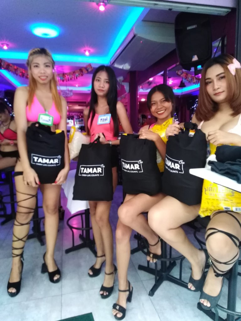 Price sale girl thailand for Thailand Nightlife