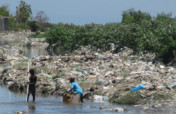 Help 6,000 Families Affected by Floods in Haiti