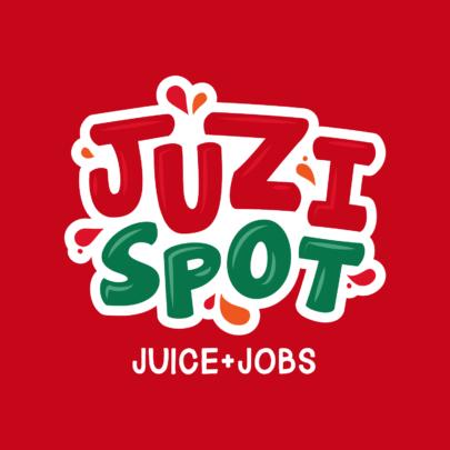 The Juzi Spot