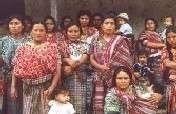 Women's and Children's Health Initiative