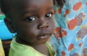 Support Vulnerable Children's Center in Uganda
