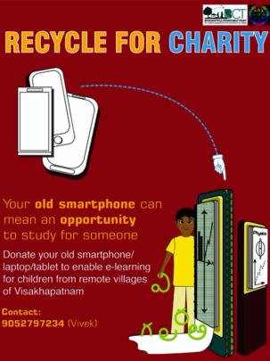 Phone Campaign