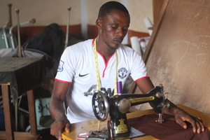 Tailoring beneficiary