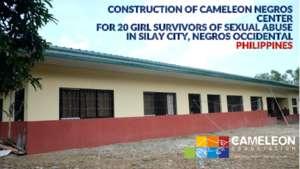 CAMELEON_NEGROS_REPORT_Global_Giving.pdf (PDF)