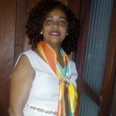 Our Ana, Committee Member, Volunteer and much more