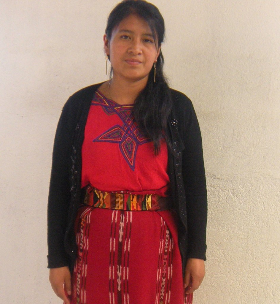 Empowering Guatemalan Women with Professional Jobs