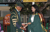 Give Guyanese Students Access to University
