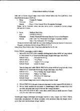Sewa_Lahan_ISCP_di_Rumah_Pil_Pil_Sibolangit.pdf (PDF)