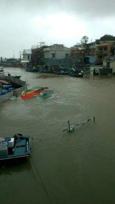 Typhoon pic-2