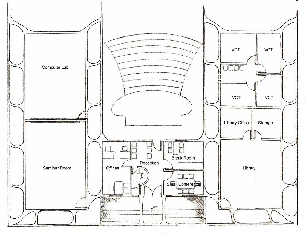 Free printable floor plans for Printable floor plans