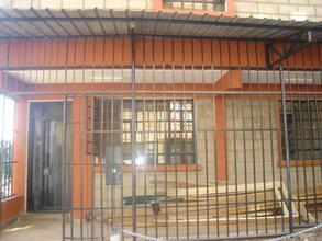 The new children's center