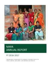Annual_Report_Final_1_20162017_2.pdf (PDF)