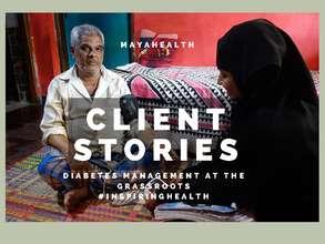 client stories (PDF)