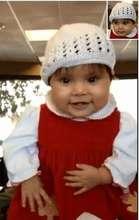 Sage... http://www.angelsinwaitingusa.org/nurse-a