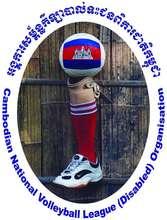 CNVLD Logo