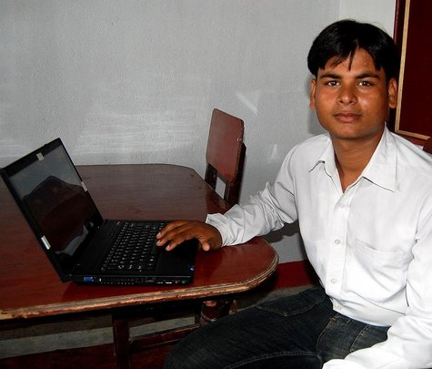 Studying Computer Sciences