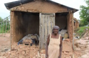 Haiti Hurricane Matthew Rebuilding Homes & Lives