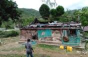 Haiti Hurricane Relief Appeal