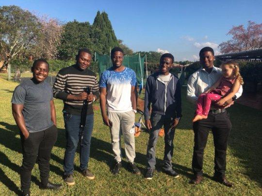 MakZim Family