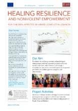 May_2018_EIDHR_Lebanon.docx.pdf (PDF)