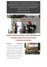 PeaceBuilding_Project_report_120517.pdf (PDF)
