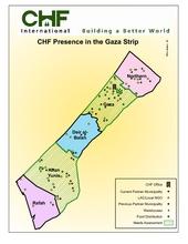 CHF_International_Gaza_presence.pdf (PDF)