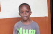 Provide Life-Saving Malaria Medication