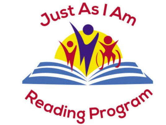 Reading Program to Kids in Nassau County