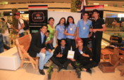 Send Best Youth-led Company to Mexico Competition