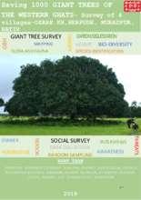 Quarterly progress report-2019 (PDF)