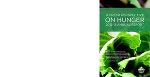 Annual Report (PDF)
