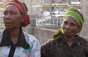 WaterCredit - Kisumu, Kenya