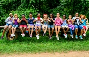 Camp Scholarships: Kids w/ Autism & Medical Needs