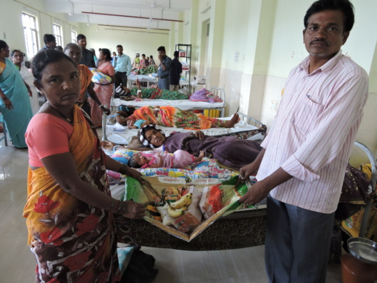 nonprofit organization giving food donation poor
