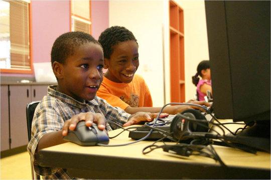 Computerized Programs