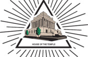 Enhance Access to Historical D.C Landmark