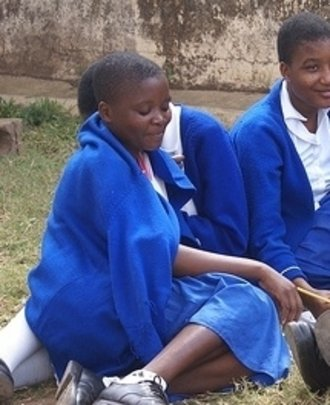 Support Special Programming for Scholars in Malawi