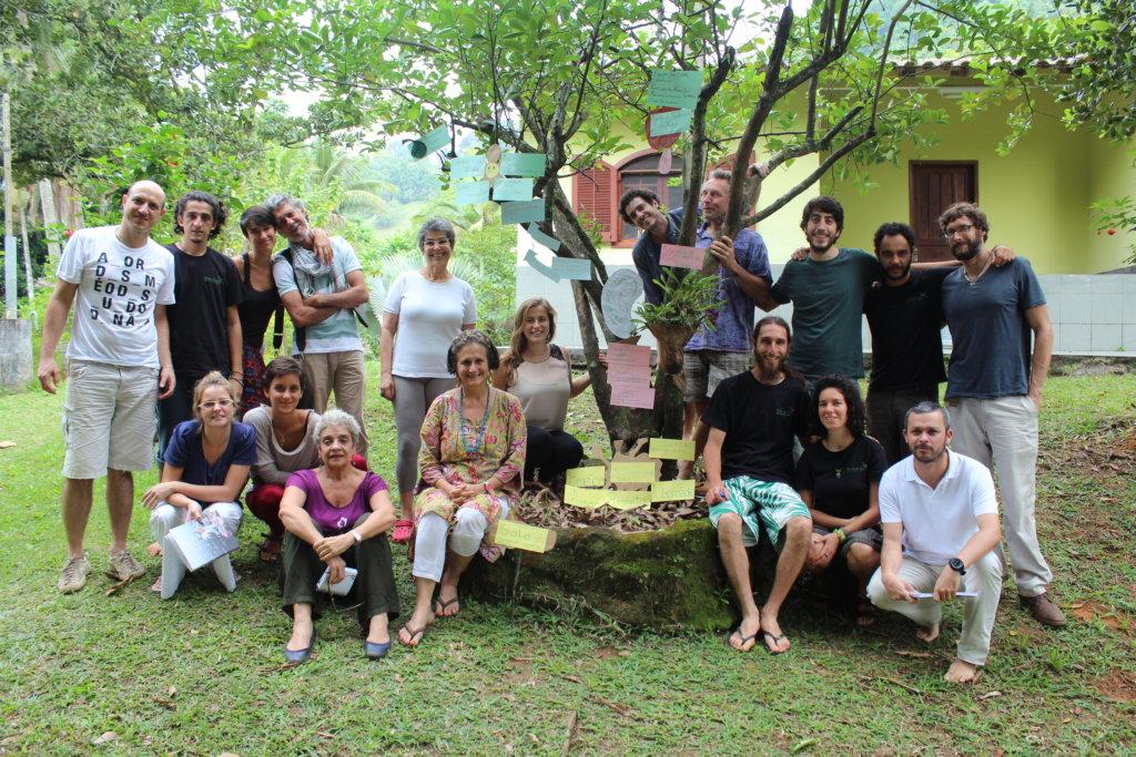 Scholarships for Youth Social Entrepreneurs