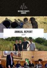 Annual Report 2017 (PDF)